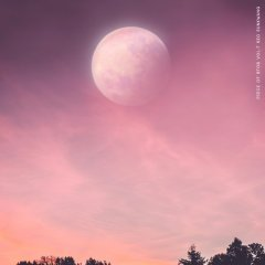 Piece of BTOB Vol.7 One Day & That Time – Eunkwang
