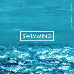 Piece of BTOB Vol. 4 Swimming – Hyunsik