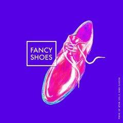 Piece of BTOB Vol.2 Fancy Shoes - Ilhoon