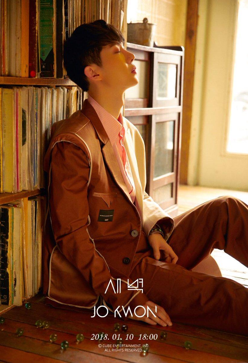 JOKWON โจควอน