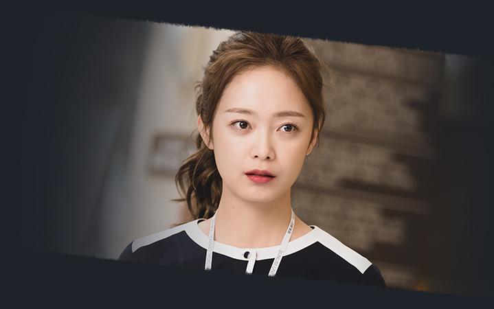 Jeon So-min จอนโซมิน