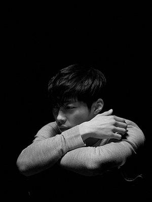 Woo Do Hwan รับบท ควอนชีฮยอน