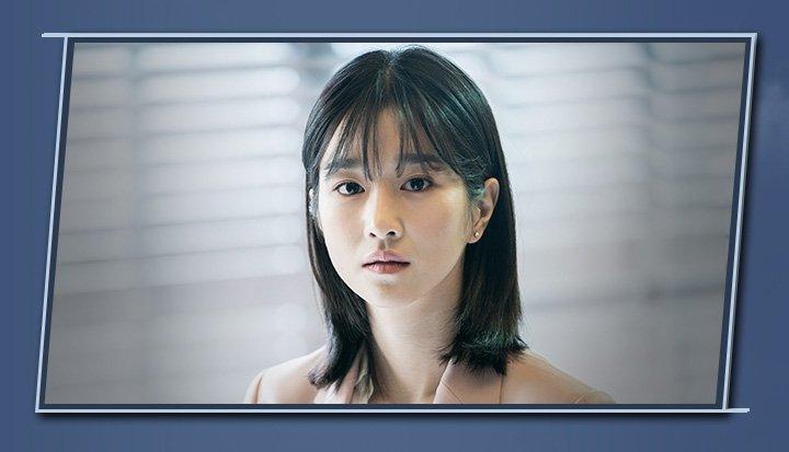 Seo Ye Ji ซอเยจี