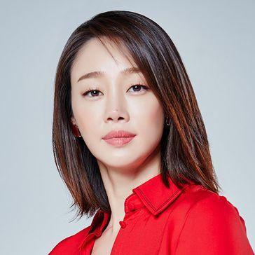 Choi Yeo Jin (ชเวยอจิน) - ซีรีส์ Lovely Horribly