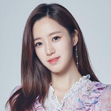 Ham Eun Jung (ฮัมอึนจอง T-ara) - ซีรีส์ Lovely Horribly