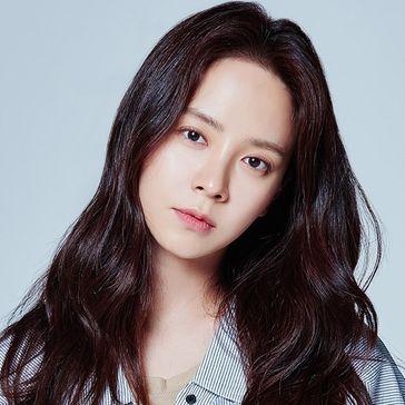Song Ji Hyo (ซงจีฮโย) - Lovely Horribly