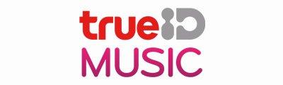 True ID Music