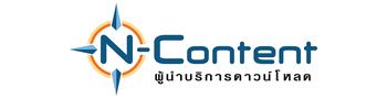 N-Content แหล่งรวมเพลง ดาวน์โหลดเพลงฮิต เพลงละคร  เพลงใหม่ล่าสุด เสียงรอสายโดนๆ เพลงละคร เพียบ