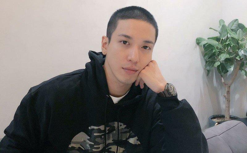 จองยงฮวา