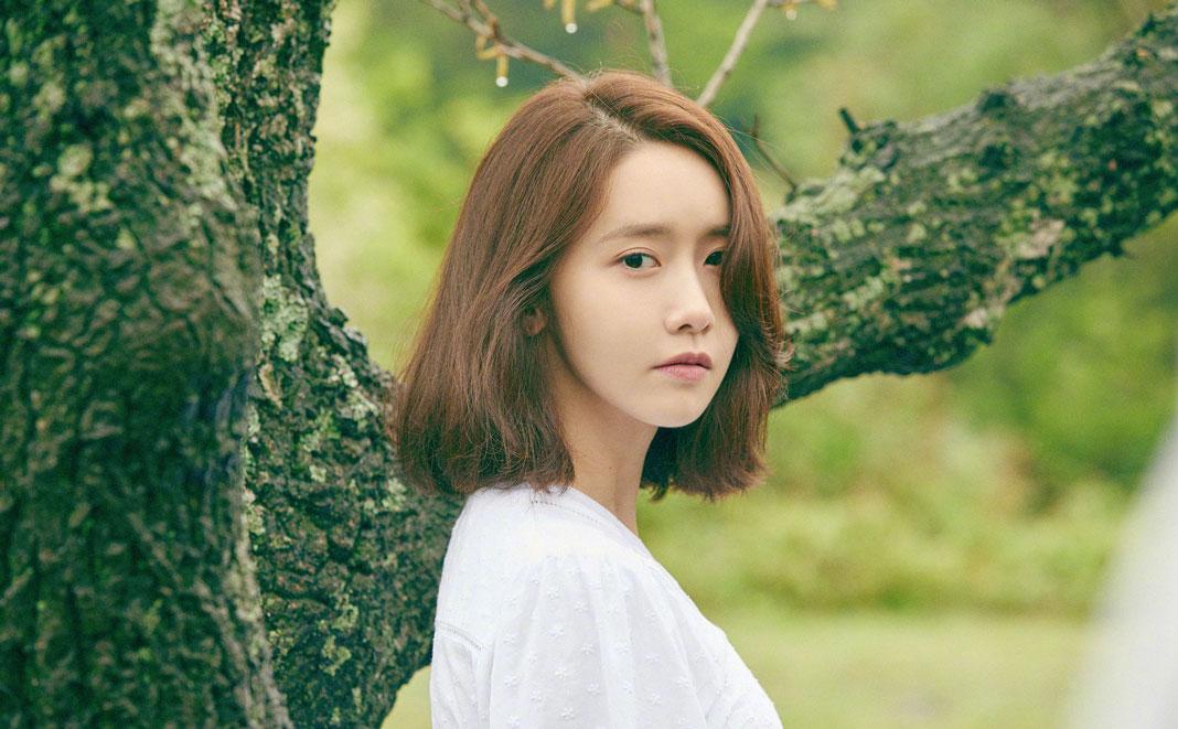 YOONA ยุนอา